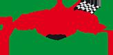 Brianza karting club