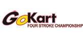 GoKart four stroke2