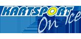 kartsport-On ice