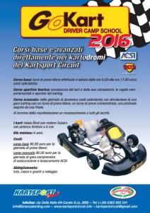 volantino_driver_school_promo